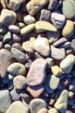 lrg-161-tus-steine