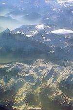 lrg-2465-ker-alpen-von-oben